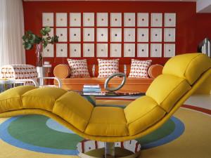 modern-living-room (2)