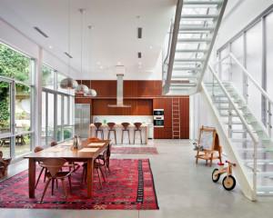 modernizm-stolovaya