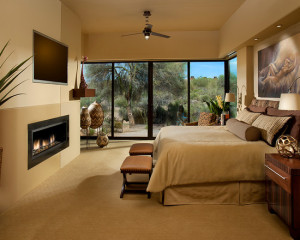 southwestern-bedroom
