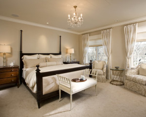 traditional-bedroom (2)