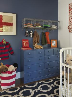 traditional-nursery (1)
