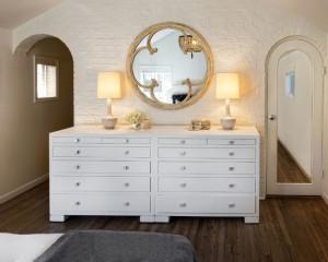 transitional-bedroom (1)