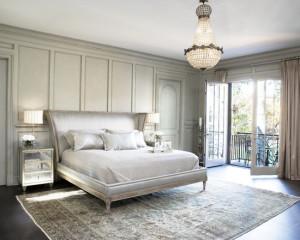 transitional-bedroom (6)