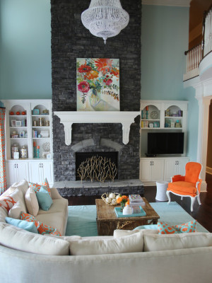 transitional-living-room (2)
