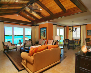 tropical-family-room (1)