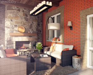 viktorianskiy-veranda