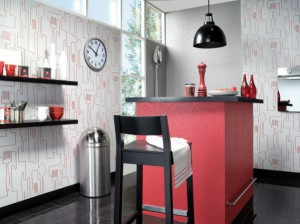 10-kitchen-wallpaper-combination