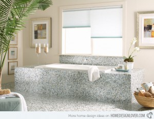 12-gray-mosaic-bath-tiles