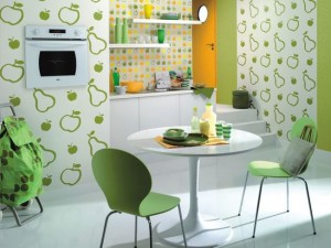 13-kitchen-wallpaper-combination