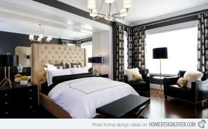 2-master-bedroom