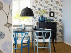 24-kitchen-wallpaper-combination