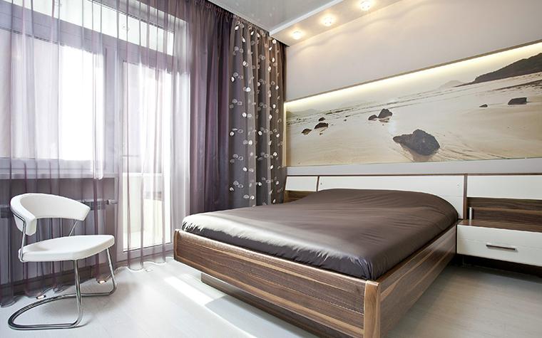 дизайн комнаты с балконом особые решения 18 фото примеров