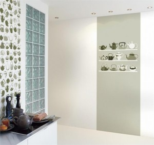 26-kitchen-wallpaper-combination