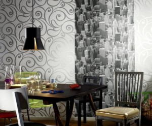 27-kitchen-wallpaper-combination
