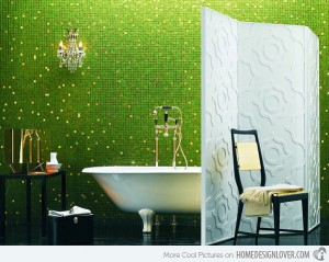 3-green-and-gold-mosaic-bath