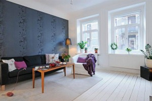 30-scandinavian-living-room-designs-with-a-mesmerizing-effect-image-27