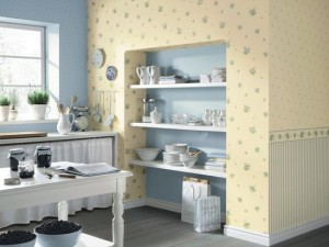 32-kitchen-wallpaper-combination