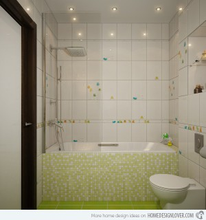 7-white-and-green-mosaic-bath