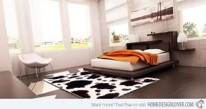9-designer-bedroom
