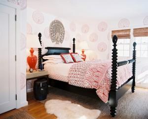 Bedroom Arabic style11379