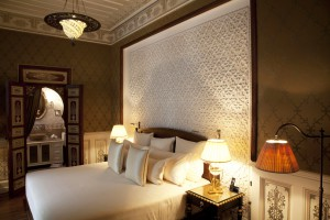 Bedroom Arabic style223890