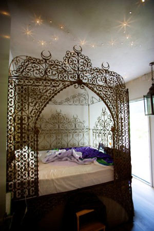 Bedroom Arabic style352657