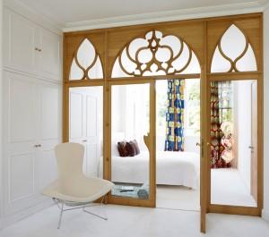 Bedroom Arabic style356