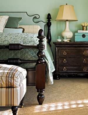 Bedroom Arabic style4368
