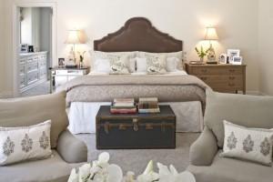 Bedroom Arabic style4456