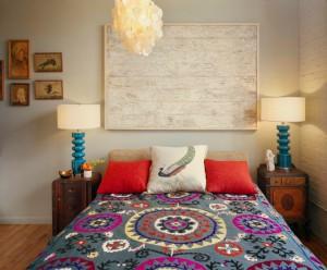Bedroom Arabic style63677