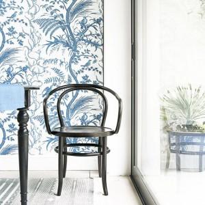 Harlequin-wallpaper-housetohome.co.uk