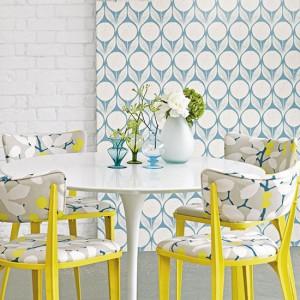 Romo-wallpaper-housetohome.co.uk