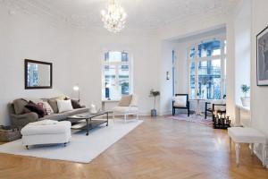 Scandinavian-Apartment-27