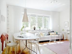 Scandinavian-apartment-Freshome23
