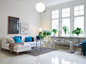 beautiful-living-room-665x4981-600x449