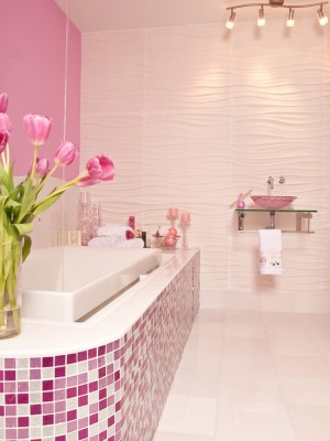 contemporary-bathroom (1)