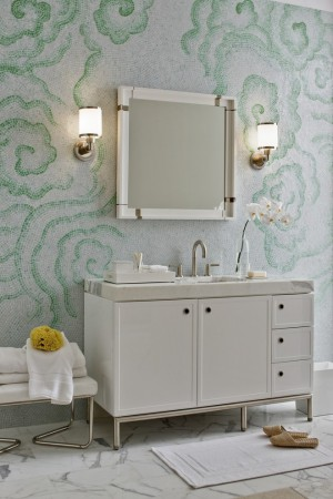 contemporary-bathroom (13)