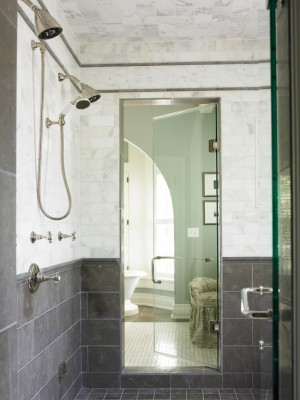 contemporary-bathroom (30)