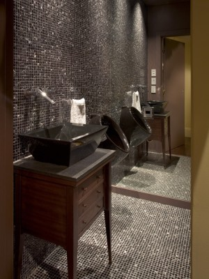contemporary-bathroom (32)