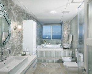 contemporary-bathroom (36)