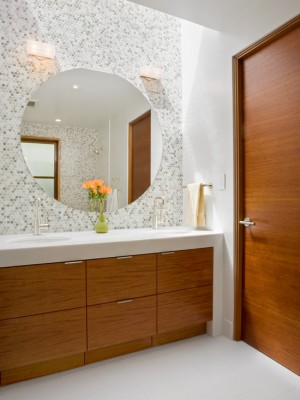 contemporary-bathroom (37)
