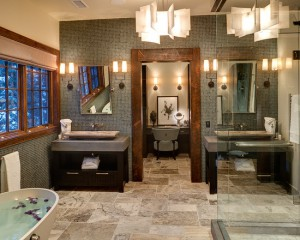 contemporary-bathroom (38)