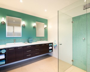 contemporary-bathroom (40)