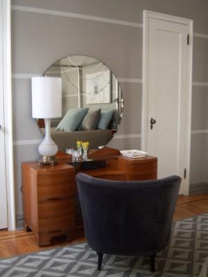 contemporary-bedroom (7)