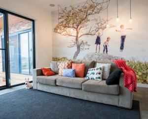 contemporary-family-room (1)