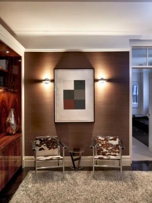 contemporary-family-room (10)