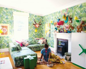 contemporary-family-room (4)
