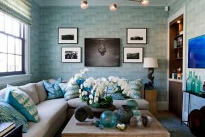 contemporary-family-room (5)