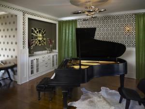 contemporary-family-room (6)