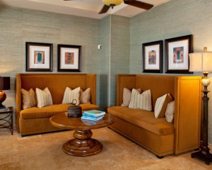 contemporary-family-room (7)
